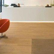Parkett & Holzboden