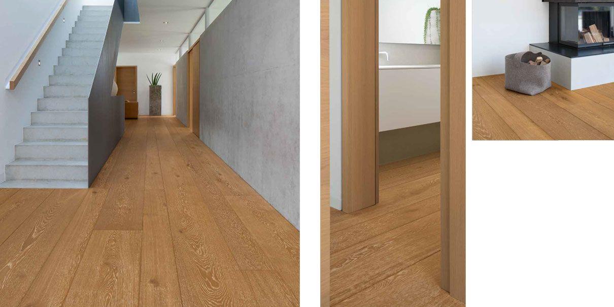 nastoll einrichten und wohnen f rstenfeldbruck nastoll. Black Bedroom Furniture Sets. Home Design Ideas
